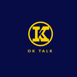Old K Brand design2