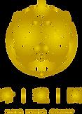玲瓏格logo.png
