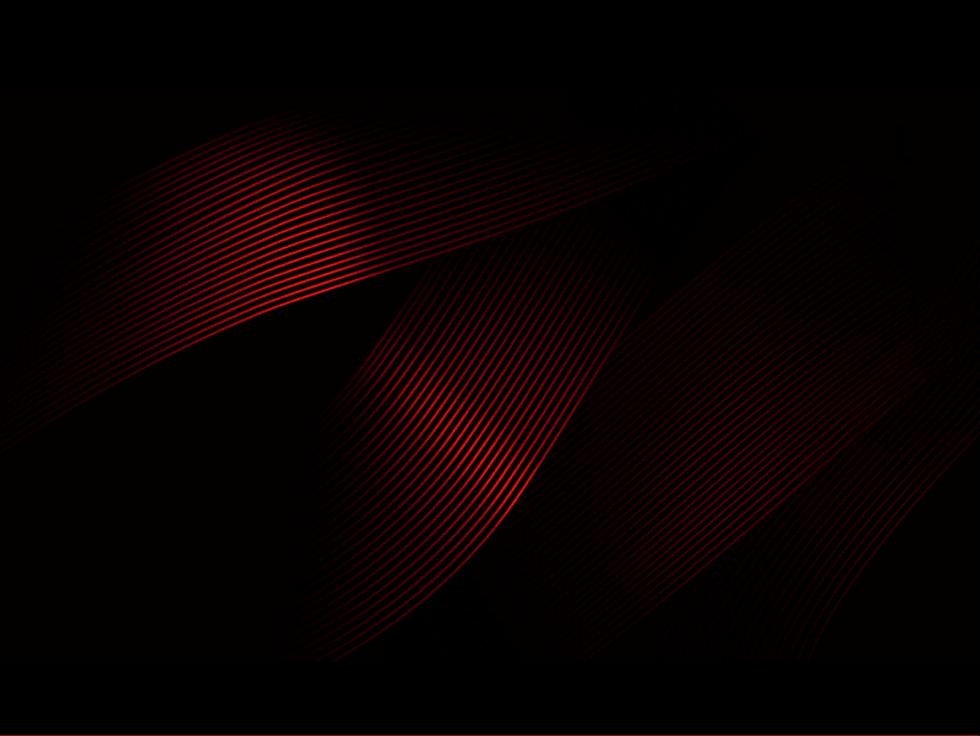 designclass%2520backpng_edited_edited.pn