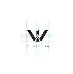 001-W1 logo -2-1