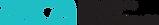 asca_logo+texte_D.png