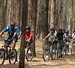 mountain biking camp in India.jpg