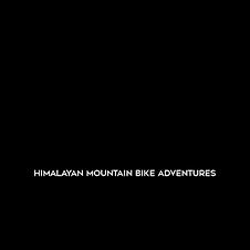 Singletrack Mountain Bike Holidays.png