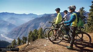Manali to Bir Mountain Bike Tour - 1.jpg
