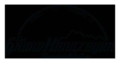 The Grand Himalayan Mountain Bike Tour -