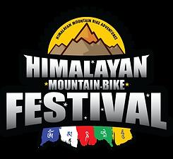 Himalayan Mountain Bike Festival.png
