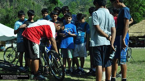 mountain bike camp - 1.jpg