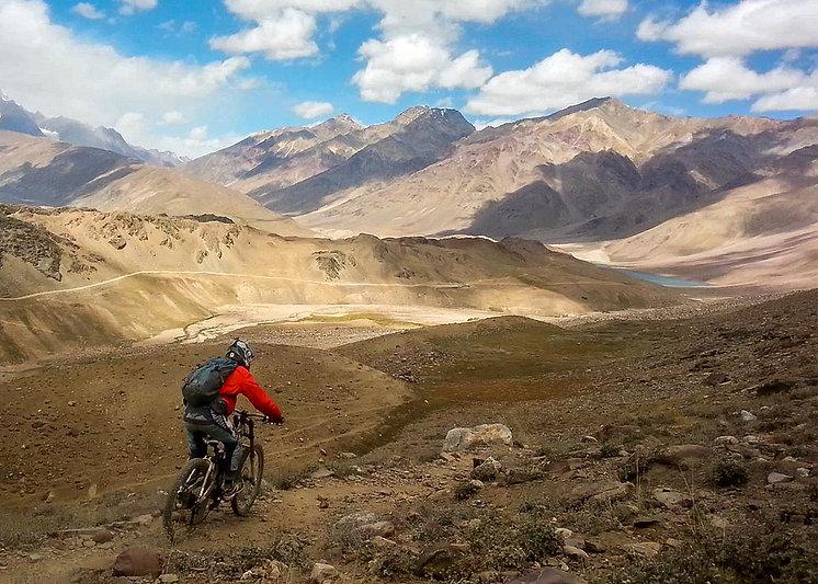 Mountain Biking in India.jpg