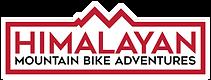 Himalayan Mountain Bike Adventures.png