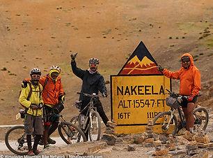 manali_to_leh_cycling_26.jpg