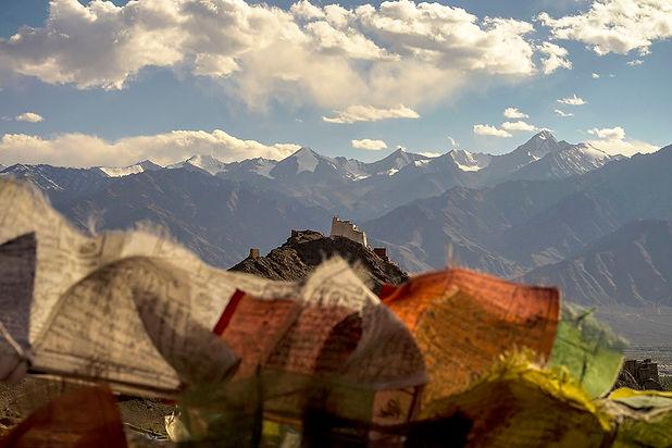 Leh Palace - Ladakh.jpg