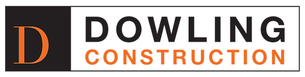 Dowling-Const-BO-logo.png