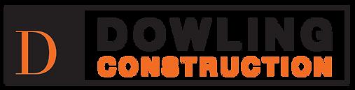 Dowling-Const-BO-logo.png