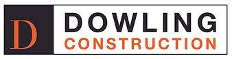 Dowling Const BO logo 300dpi 4.23.19.jpg