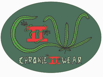 chronic 2 wear.jpg