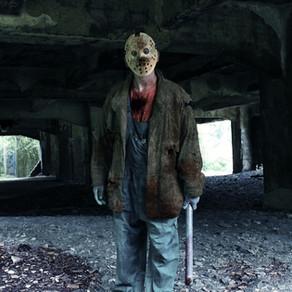 Conseils: Eviter de regarder les films d'horreurs en plein temps et surtout avant de vous endormir