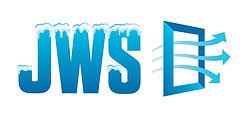 JWS Logo - WEB.jpg