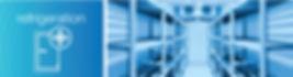 JWS Guam refrigeration icon.jpg