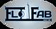 FloFab.png