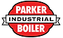 Parker Boiler.png