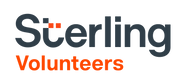 Sterling Volunteers_Logo_Color (1).png