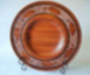 Sapele Platter #3.jpg