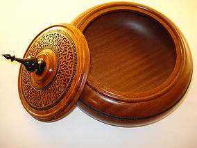 Breck Whitworth Royal Heirloom Bowl.jpg