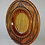 """Thumbnail: """"Free Will"""" African Sapele"""