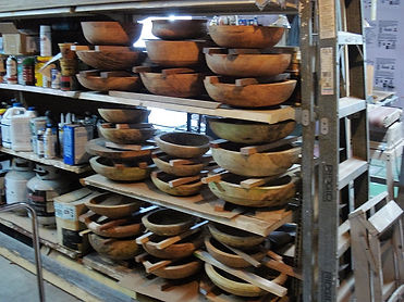 poplar and sycamore bowls & cherry#.jpg