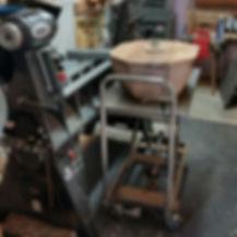 foot pump HF table.jpg