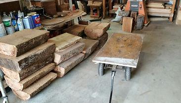 wood slabs 2.jpg