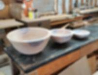 3 money bowls.jpg