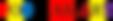 FAA Color Blocks.png