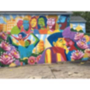 cjf-mural-img1.jpg