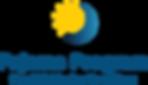 6805605-logo.png