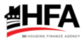 dchfa-logo-padding.png