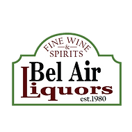 Bel-Air-Liquors-5x5-removebg-preview.png