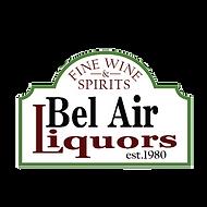 Bel-Air-Liquors-5x5-removebg-preview.png