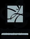 logo+jt.png