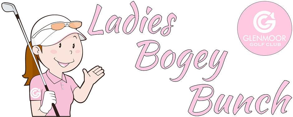 Ladies Bogey Bunch Logo.jpg
