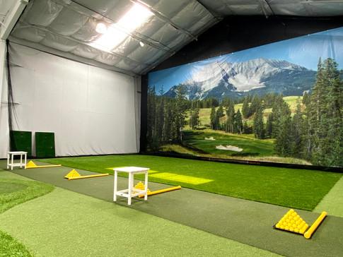 indoor range.jpg