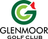 Glenmoor_Full-Logo_Color.png
