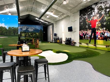 Indoor Center.jpg