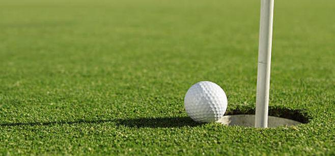 golfball next to hole.jpg