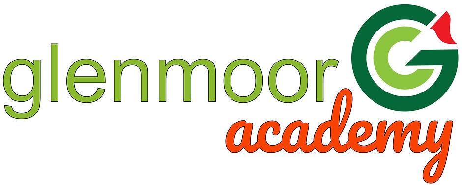 Glenmoor Academy Logo.jpg