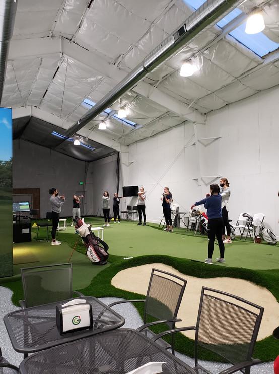 indoor clinic2.jpg
