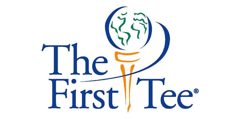 Triangle-Golf-Foundation.jpg