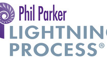 The Lightning Process, Essex