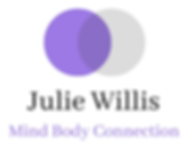 Julie Willis MBC.png