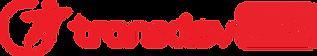 Transdev Link Logo